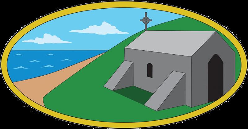 cropped-llandrillo-logo.png